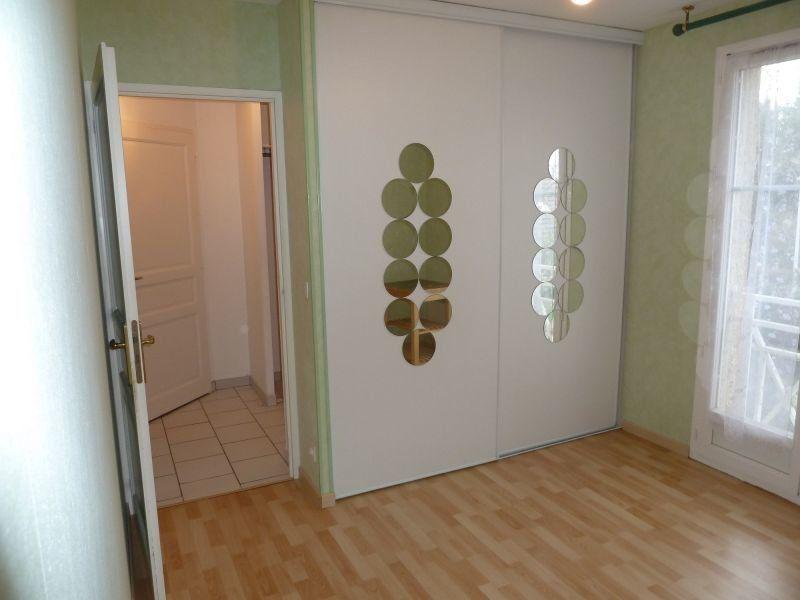 Appartement à louer 2 40.34m2 à Saint-Jean-de-Braye vignette-5