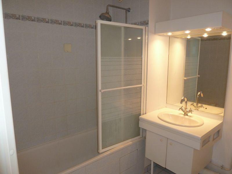 Appartement à louer 2 40.34m2 à Saint-Jean-de-Braye vignette-6