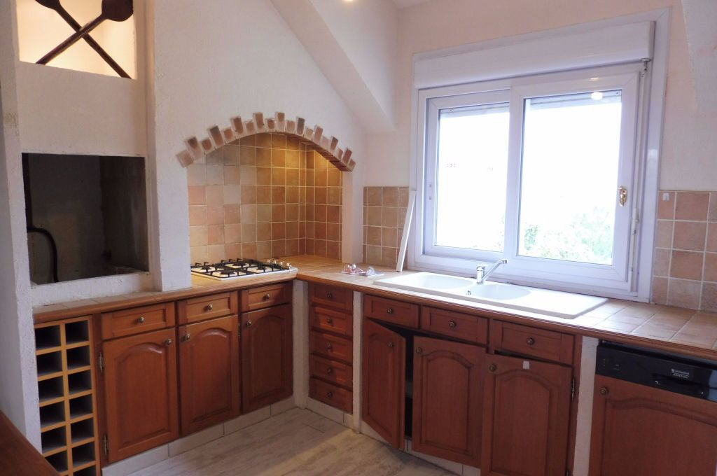 Appartement à louer 4 78m2 à Orléans vignette-3