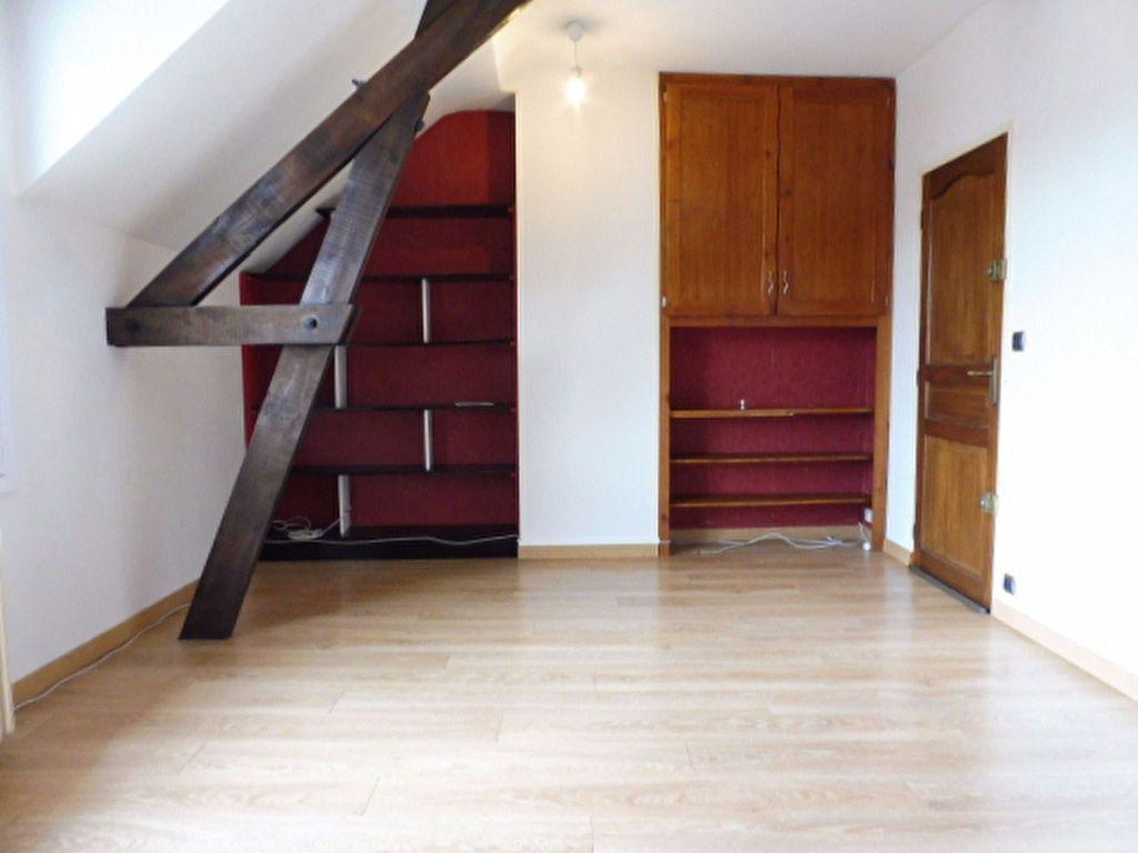 Appartement à louer 4 78m2 à Orléans vignette-10