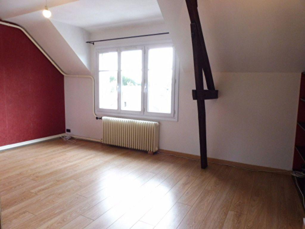 Appartement à louer 4 78m2 à Orléans vignette-11