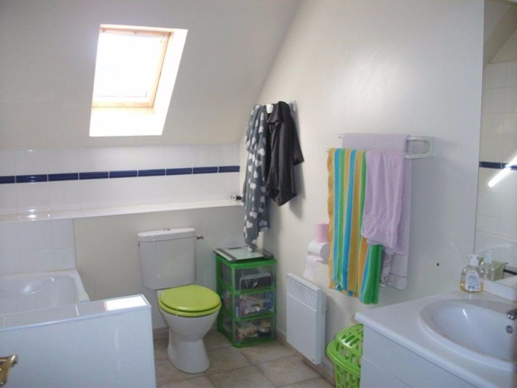 Appartement à vendre 3 69m2 à Châteauneuf-sur-Loire vignette-5