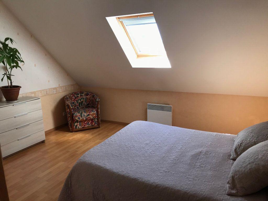 Appartement à vendre 3 69m2 à Châteauneuf-sur-Loire vignette-6
