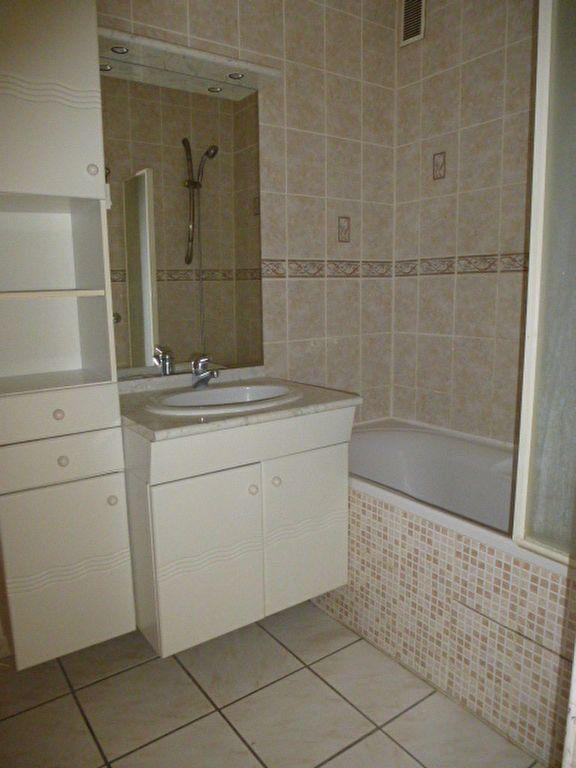 Appartement à louer 3 63.3m2 à Saint-Jean-de-Braye vignette-6