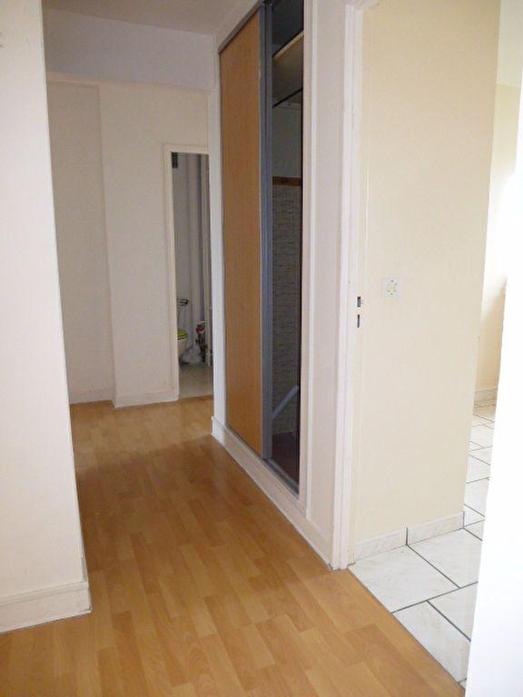 Appartement à louer 3 63.3m2 à Saint-Jean-de-Braye vignette-10