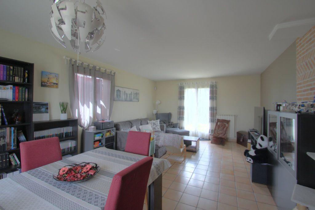 Maison à vendre 5 111m2 à Saint-Hilaire-Saint-Mesmin vignette-4
