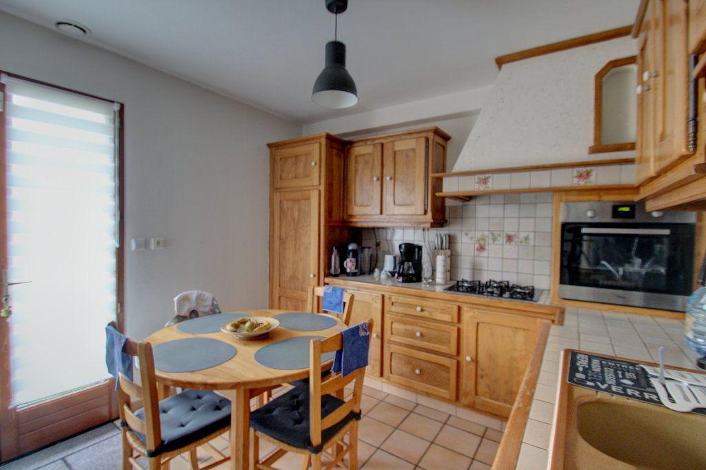 Maison à vendre 5 111m2 à Saint-Hilaire-Saint-Mesmin vignette-6