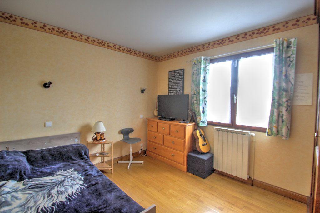 Maison à vendre 5 111m2 à Saint-Hilaire-Saint-Mesmin vignette-7