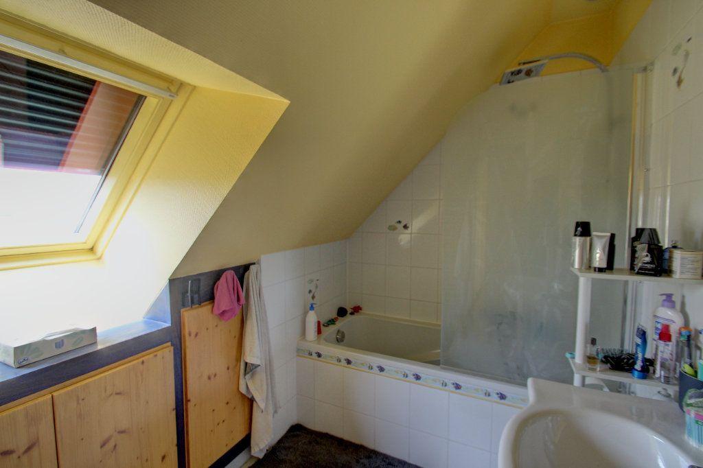 Maison à vendre 5 111m2 à Saint-Hilaire-Saint-Mesmin vignette-12