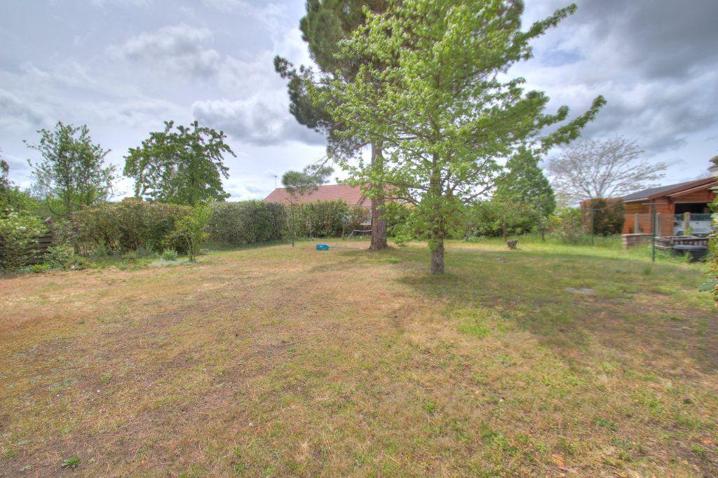 Maison à vendre 5 111m2 à Saint-Hilaire-Saint-Mesmin vignette-13