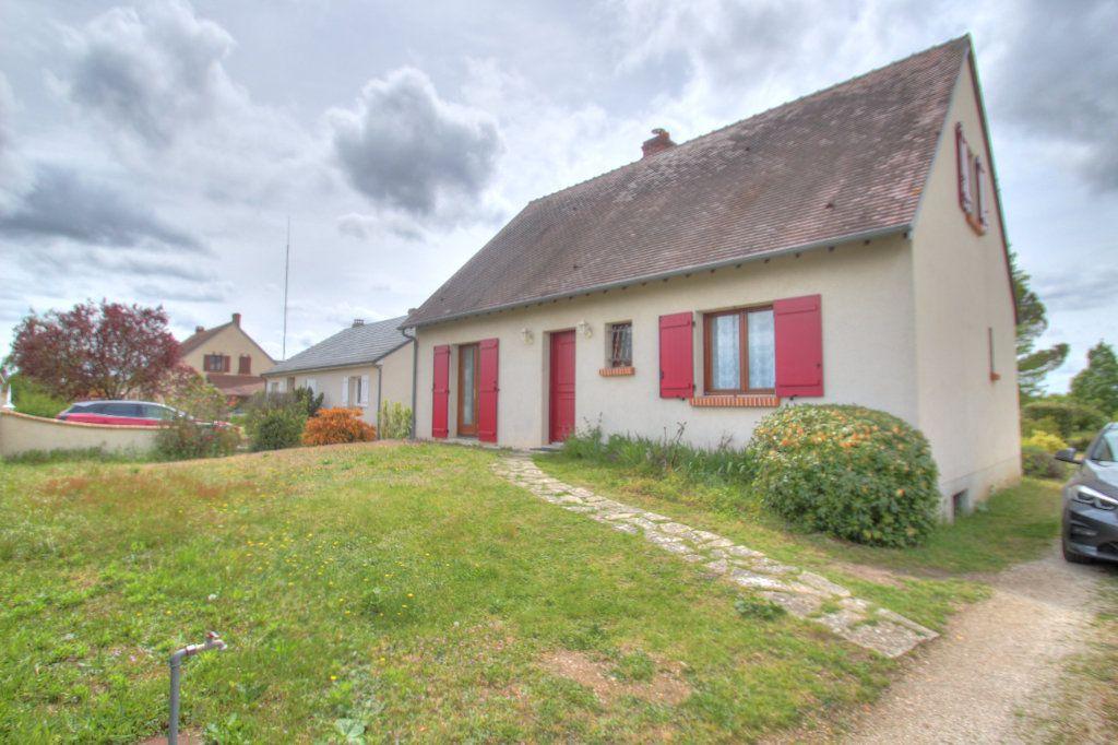Maison à vendre 5 111m2 à Saint-Hilaire-Saint-Mesmin vignette-15