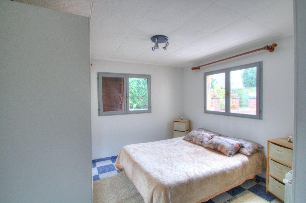Maison à vendre 6 120m2 à Saint-Jean-de-la-Ruelle vignette-6