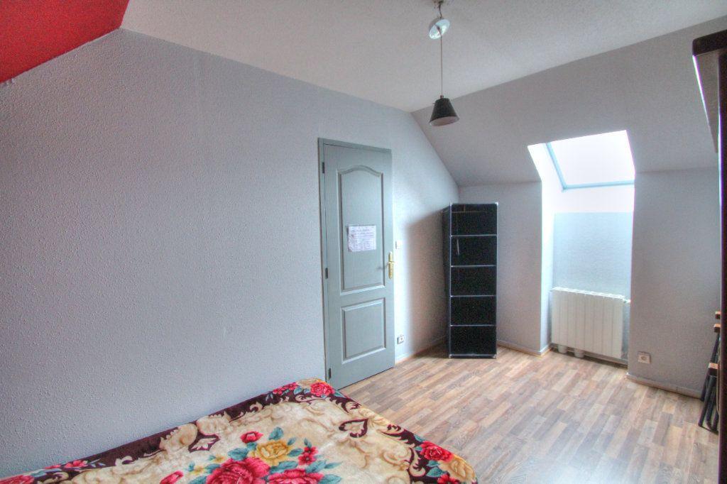 Maison à vendre 6 120m2 à Saint-Jean-de-la-Ruelle vignette-7