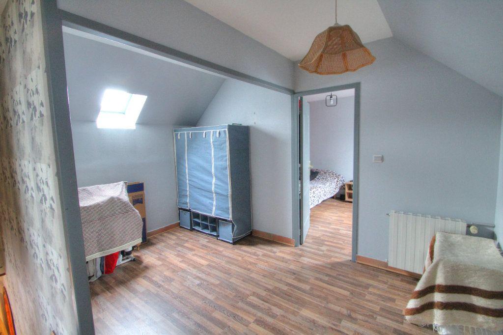 Maison à vendre 6 120m2 à Saint-Jean-de-la-Ruelle vignette-8