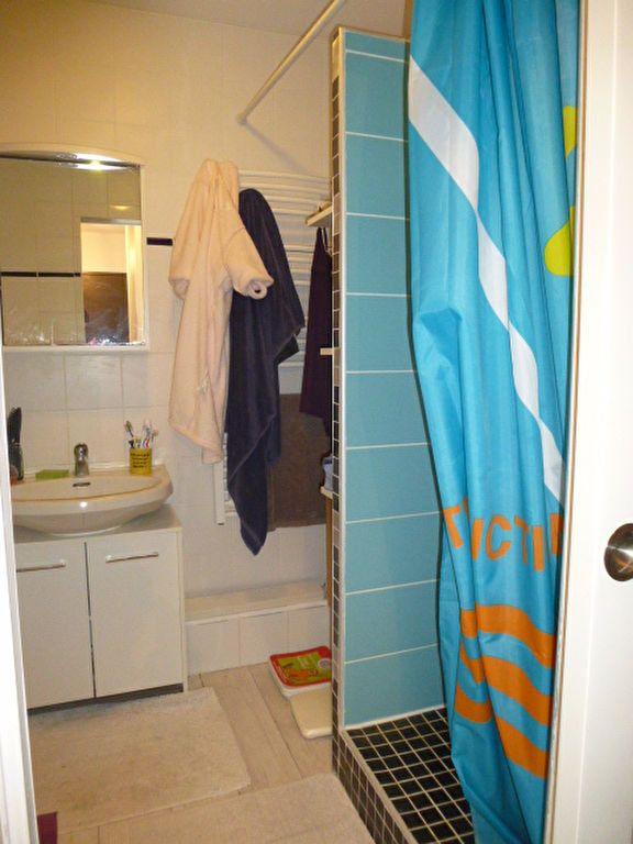 Appartement à louer 2 73m2 à Saint-Jean-de-la-Ruelle vignette-6