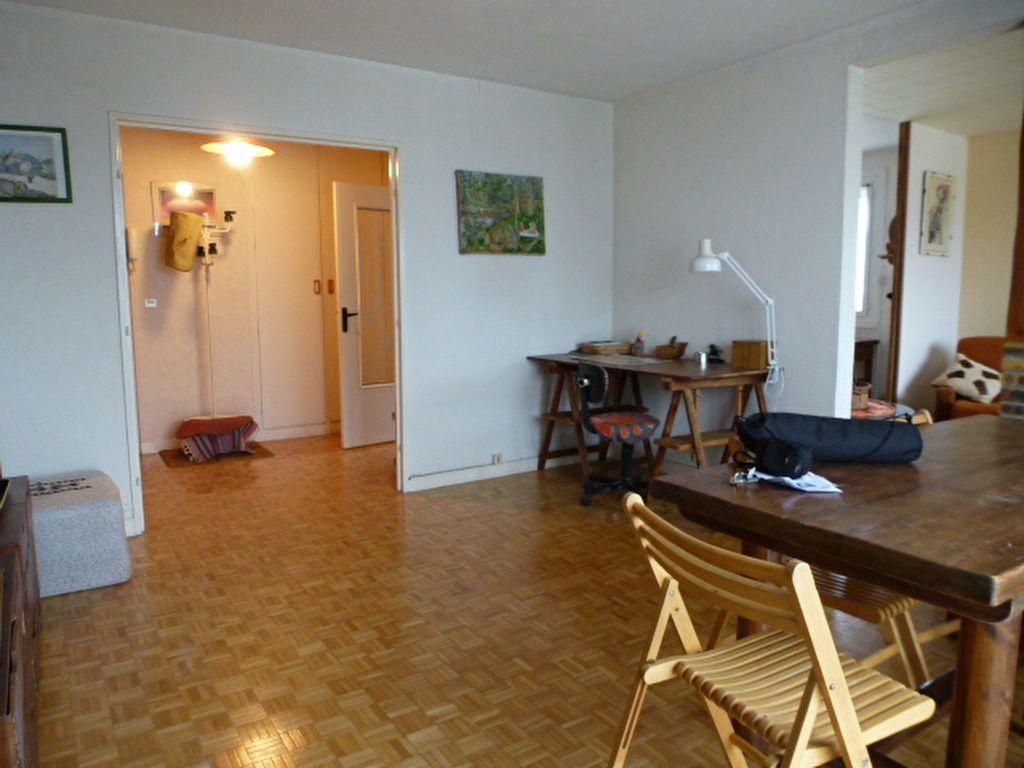 Appartement à louer 3 84m2 à Olivet vignette-1