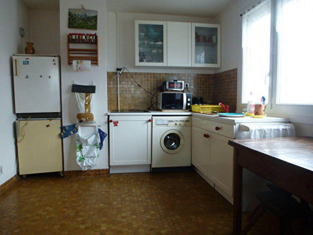 Appartement à louer 3 84m2 à Olivet vignette-2
