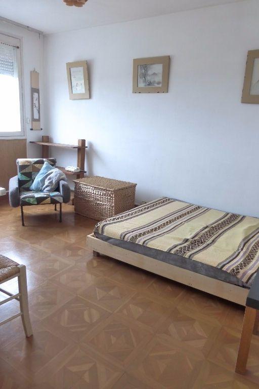 Appartement à louer 3 84m2 à Olivet vignette-4