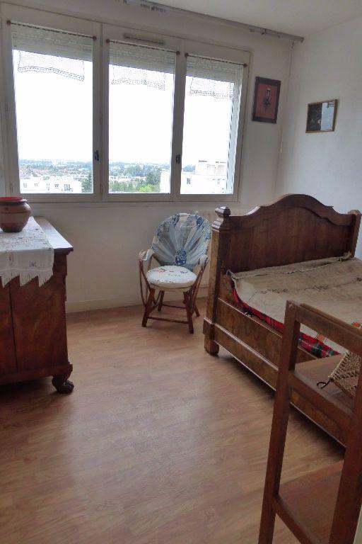 Appartement à louer 3 84m2 à Olivet vignette-5