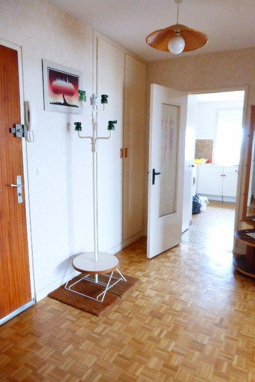 Appartement à louer 3 84m2 à Olivet vignette-7