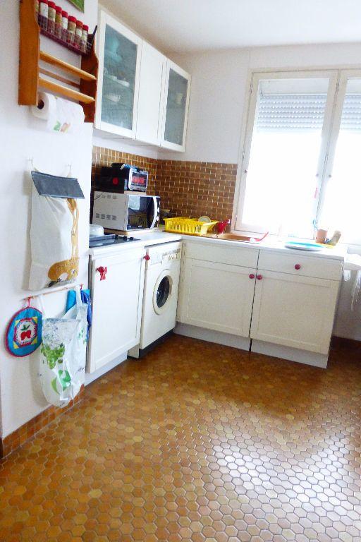 Appartement à louer 3 84m2 à Olivet vignette-8
