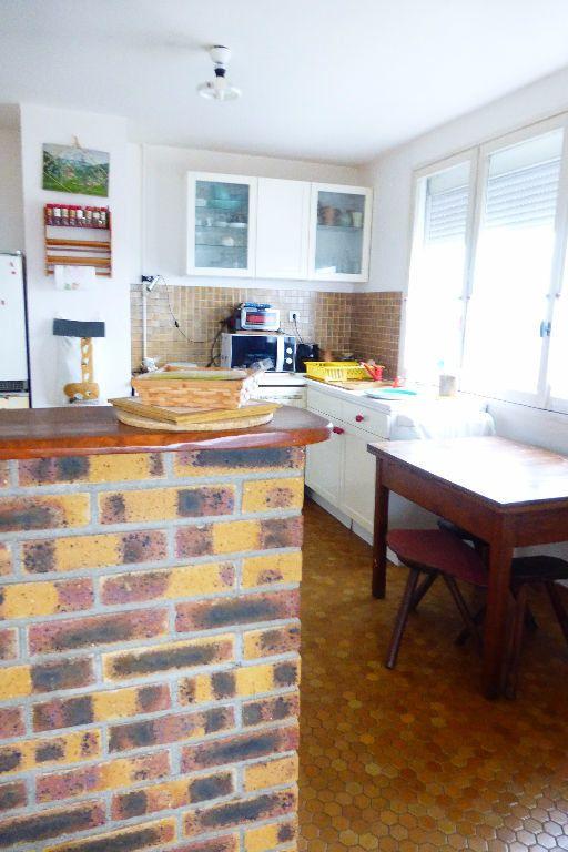 Appartement à louer 3 84m2 à Olivet vignette-9