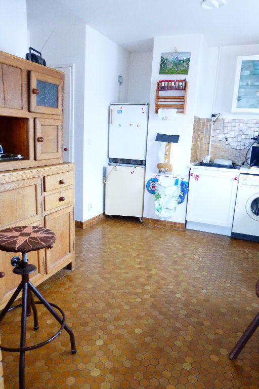 Appartement à louer 3 84m2 à Olivet vignette-10