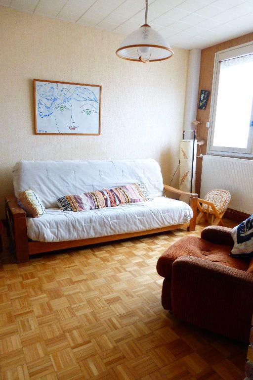 Appartement à louer 3 84m2 à Olivet vignette-11
