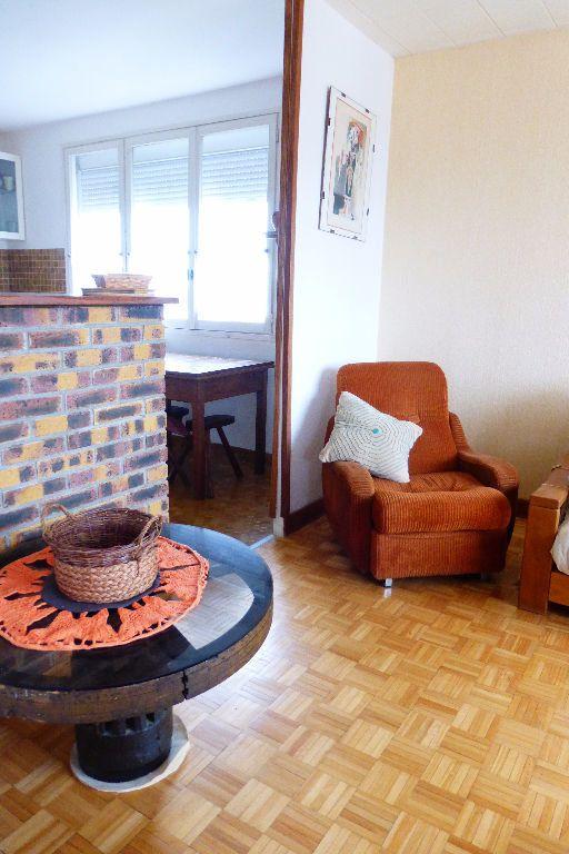 Appartement à louer 3 84m2 à Olivet vignette-12