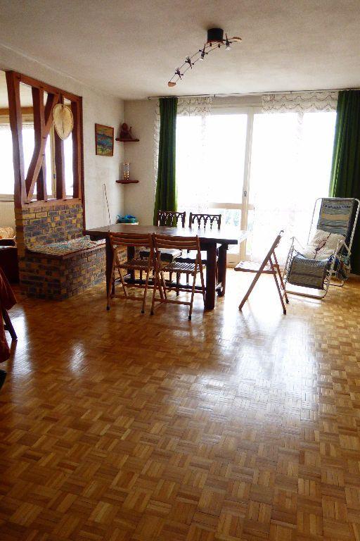 Appartement à louer 3 84m2 à Olivet vignette-13