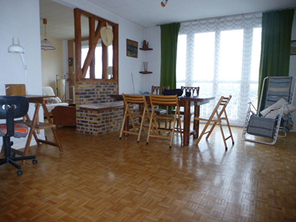 Appartement à louer 3 84m2 à Olivet vignette-16