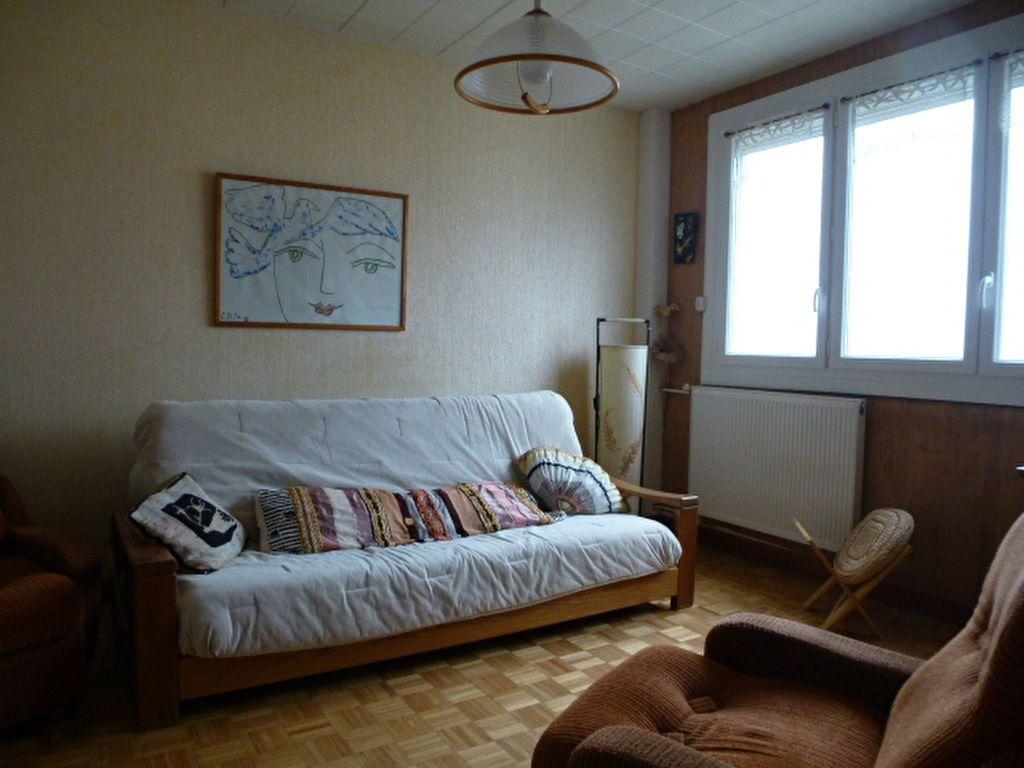 Appartement à louer 3 84m2 à Olivet vignette-17
