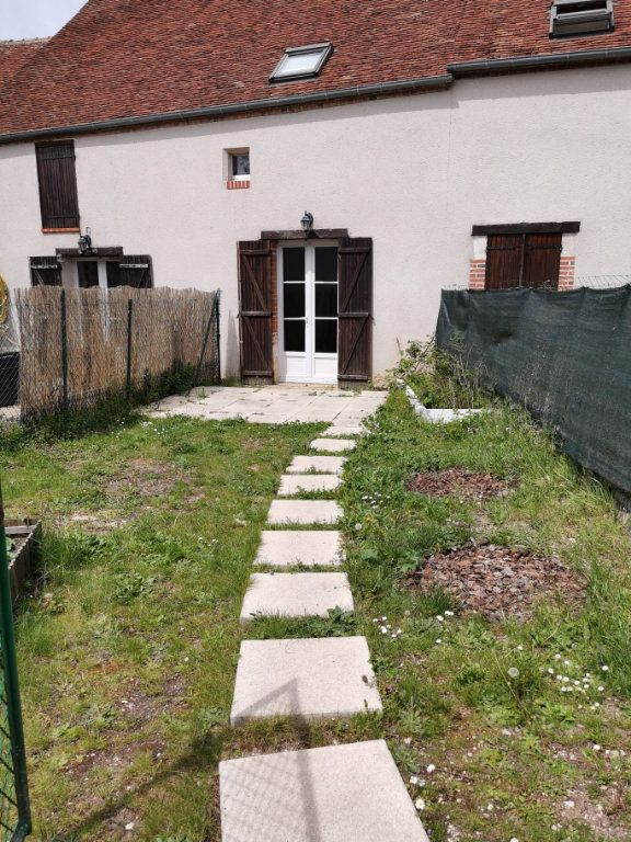 Maison à louer 3 74.21m2 à Saint-Hilaire-Saint-Mesmin vignette-3
