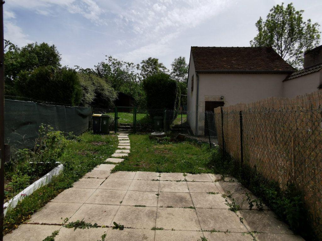 Maison à louer 3 74.21m2 à Saint-Hilaire-Saint-Mesmin vignette-4
