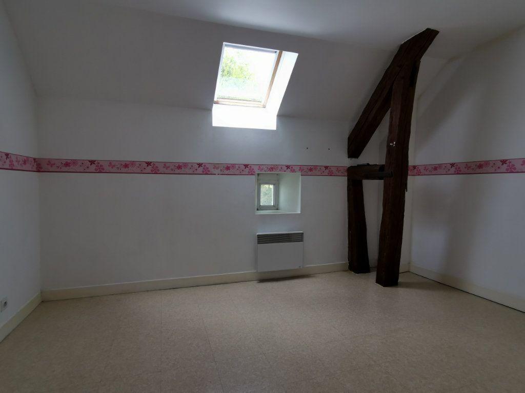 Maison à louer 3 74.21m2 à Saint-Hilaire-Saint-Mesmin vignette-6
