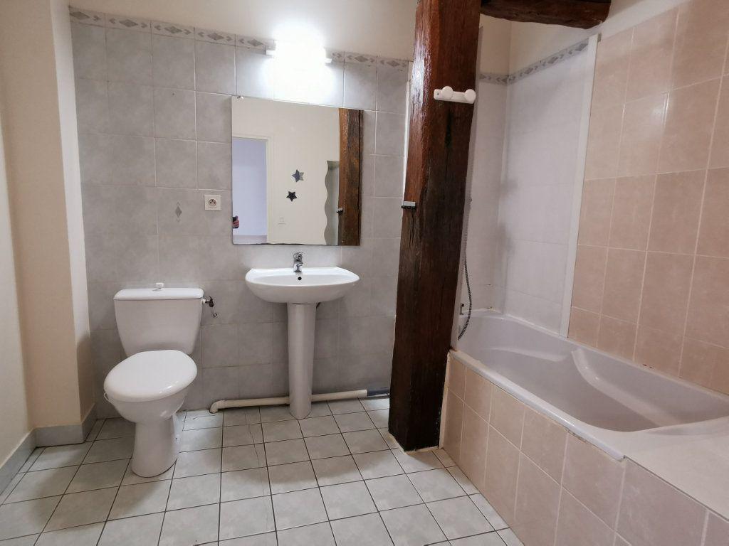 Maison à louer 3 74.21m2 à Saint-Hilaire-Saint-Mesmin vignette-7