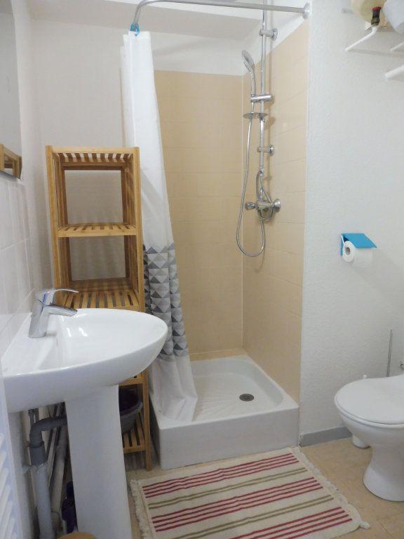 Appartement à louer 1 17.51m2 à Orléans vignette-8
