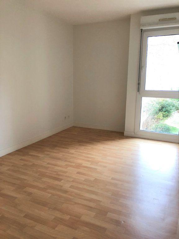 Appartement à louer 3 80m2 à Orléans vignette-6