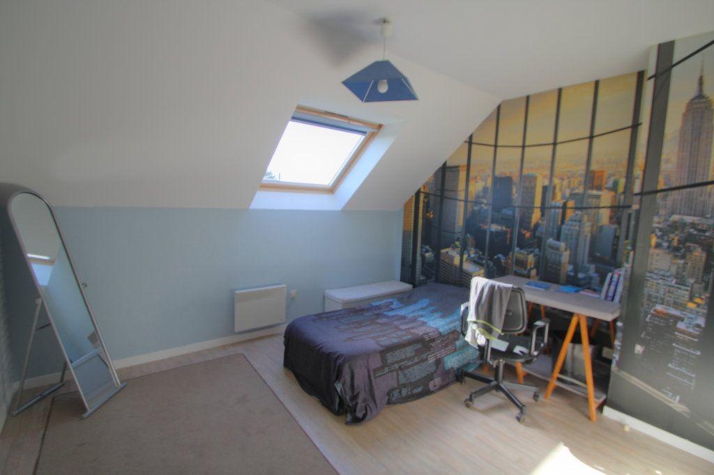 Maison à vendre 4 80m2 à La Chapelle-Saint-Mesmin vignette-3