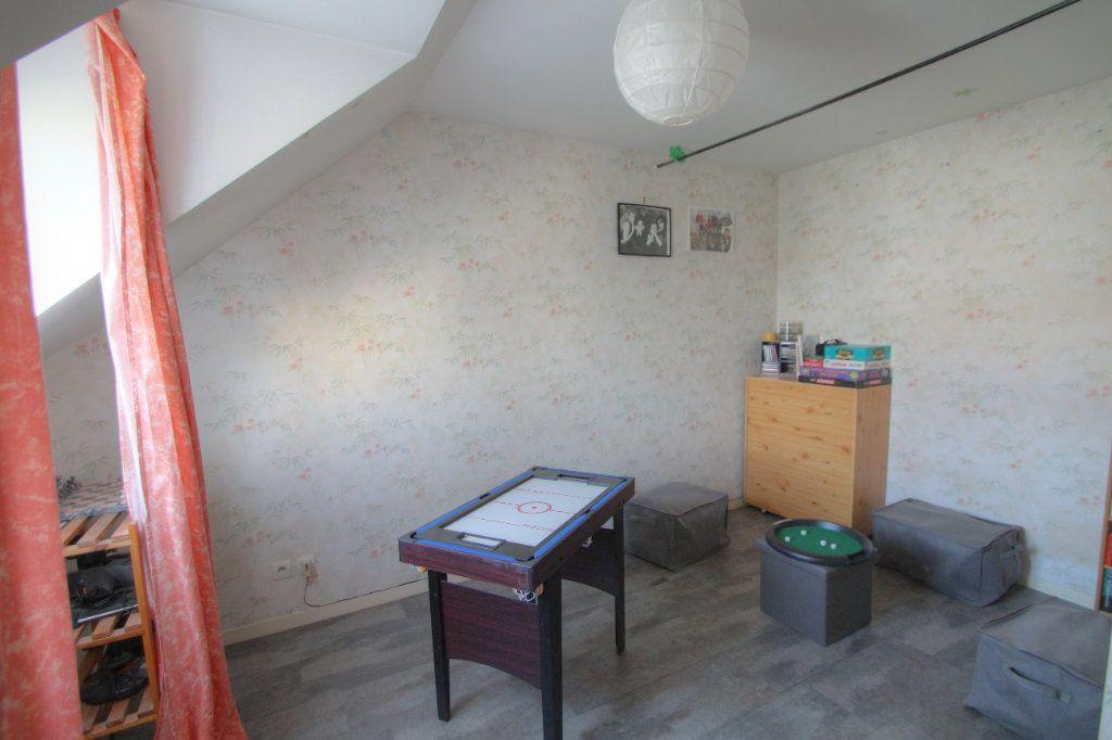 Maison à vendre 4 80m2 à La Chapelle-Saint-Mesmin vignette-4
