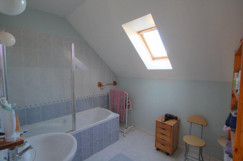 Maison à vendre 4 80m2 à La Chapelle-Saint-Mesmin vignette-6