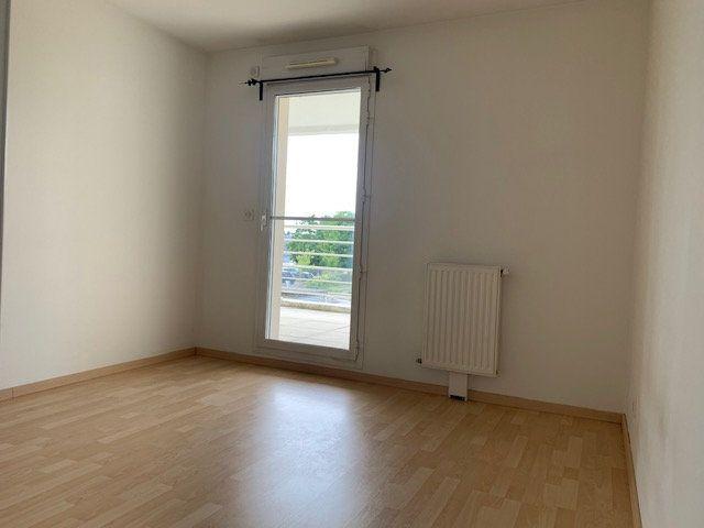 Appartement à vendre 2 53.02m2 à Fleury-les-Aubrais vignette-4