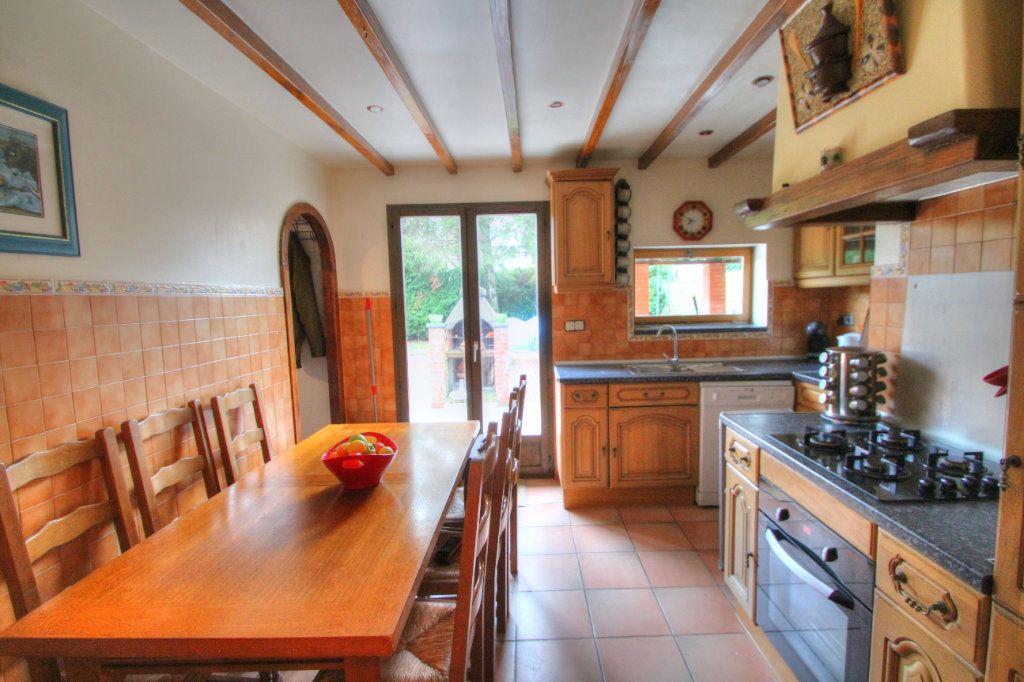 Maison à vendre 6 120m2 à Saint-Jean-de-la-Ruelle vignette-5