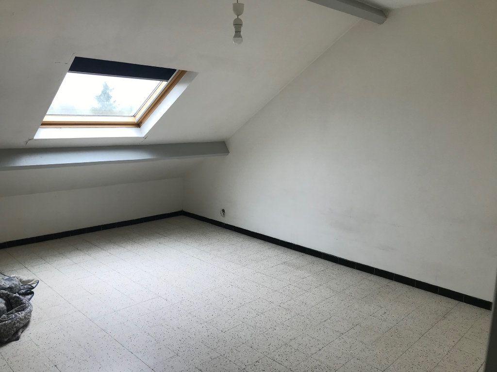Appartement à vendre 2 36.41m2 à Olivet vignette-1