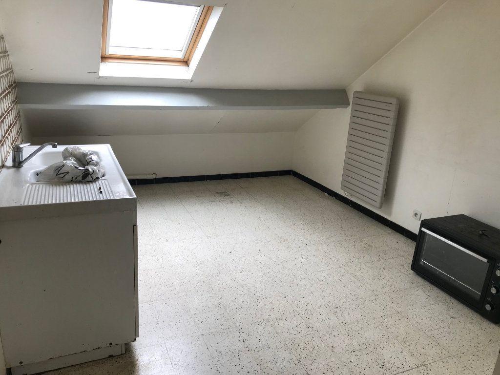 Appartement à vendre 2 36.41m2 à Olivet vignette-3