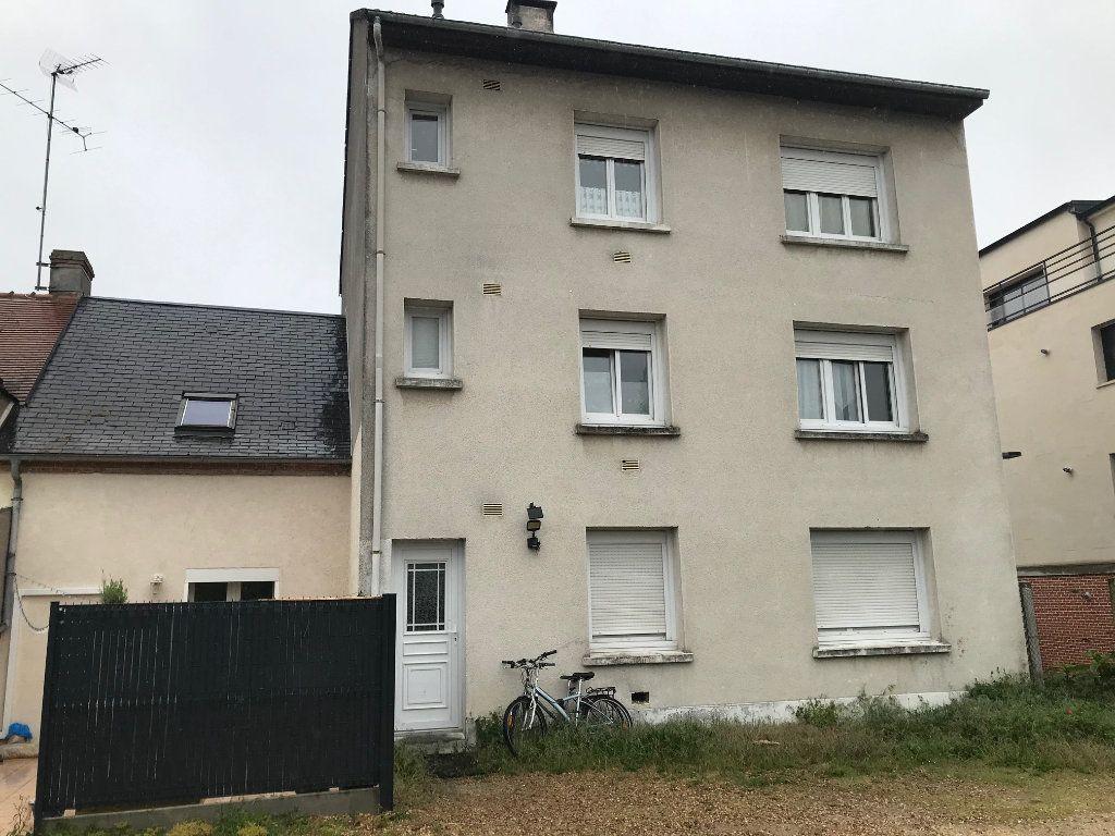 Appartement à vendre 2 36.41m2 à Olivet vignette-5