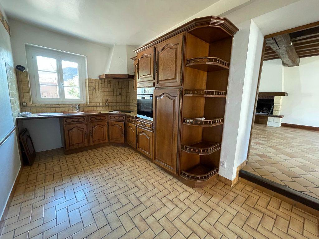 Maison à louer 4 115m2 à Saint-Hilaire-Saint-Mesmin vignette-11