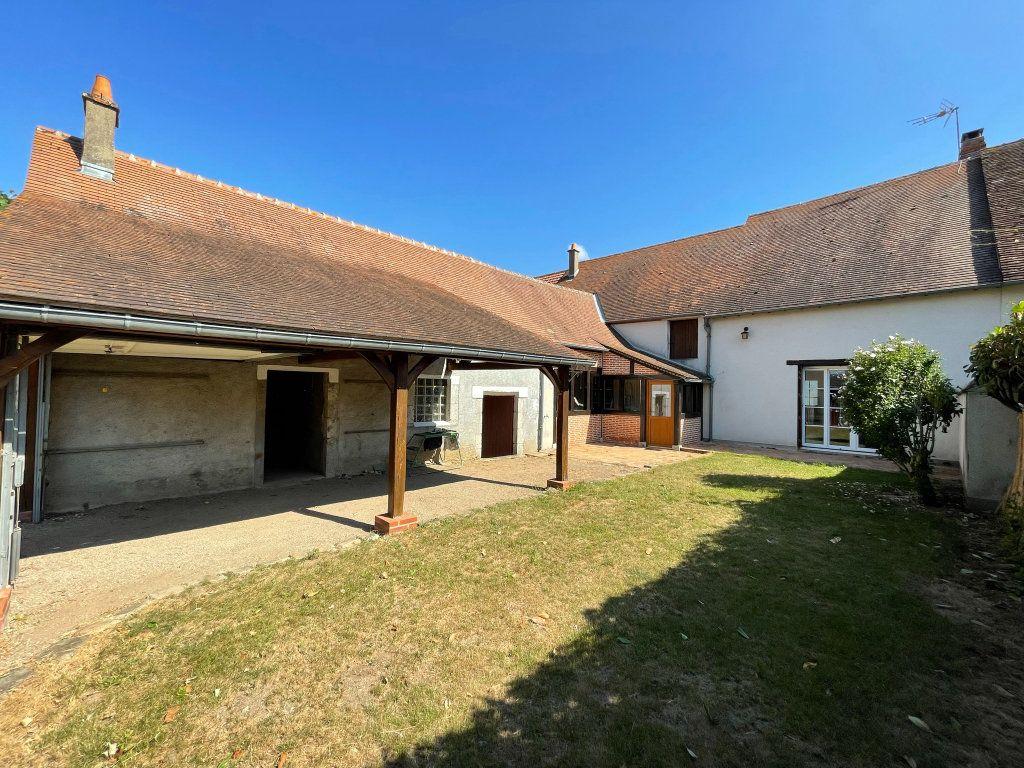 Maison à louer 4 115m2 à Saint-Hilaire-Saint-Mesmin vignette-14