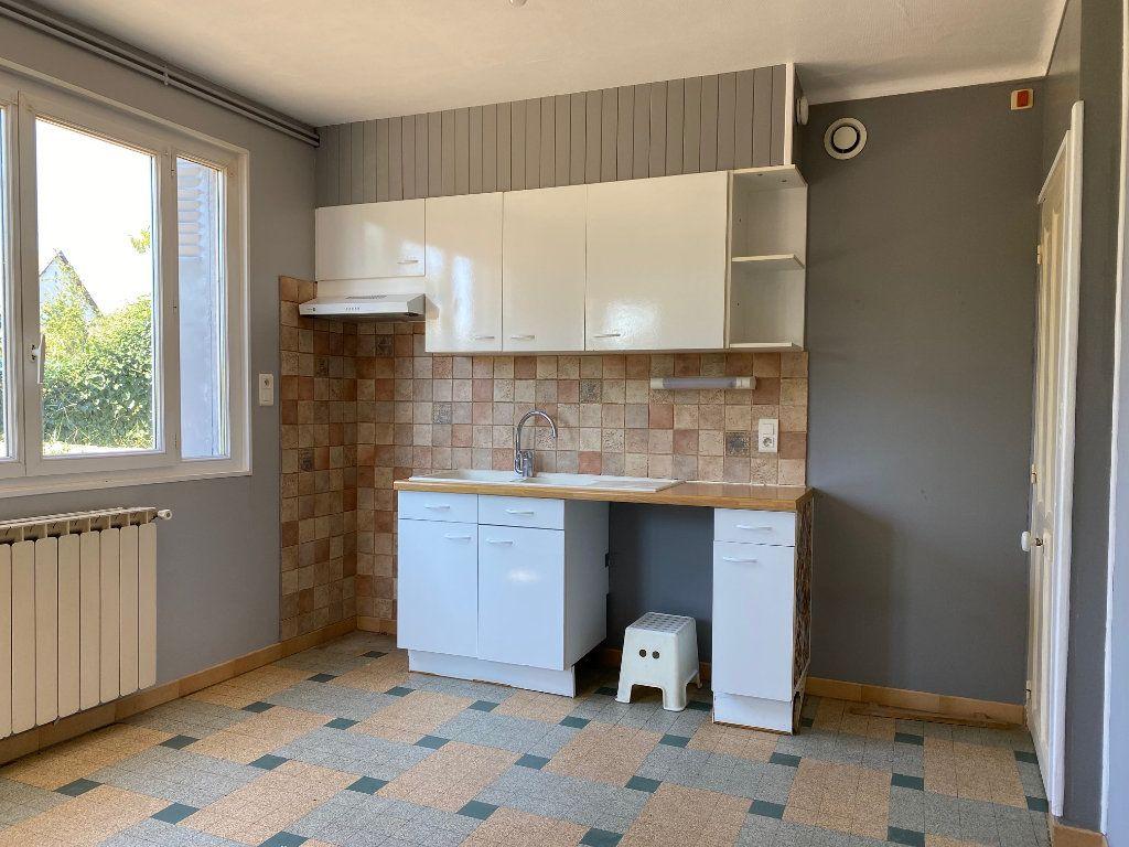 Maison à louer 3 68.78m2 à Saint-Jean-de-la-Ruelle vignette-5