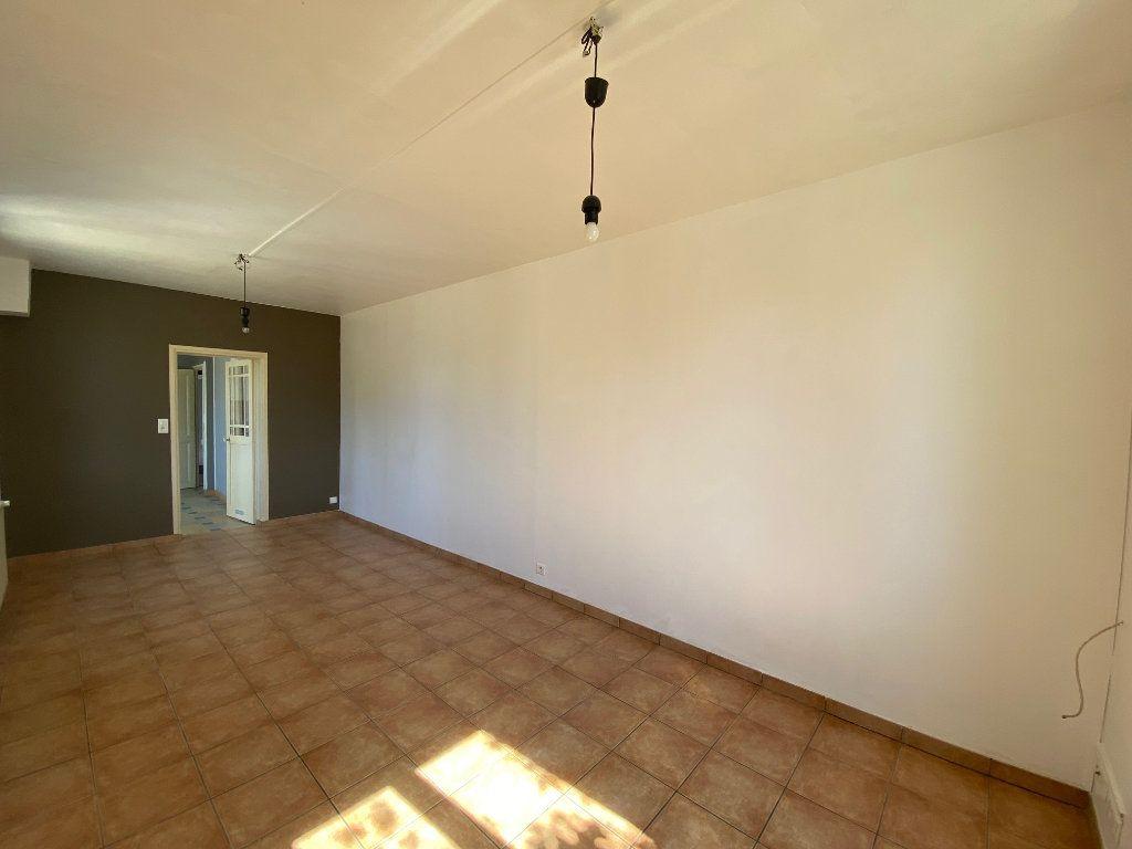 Maison à louer 3 68.78m2 à Saint-Jean-de-la-Ruelle vignette-12